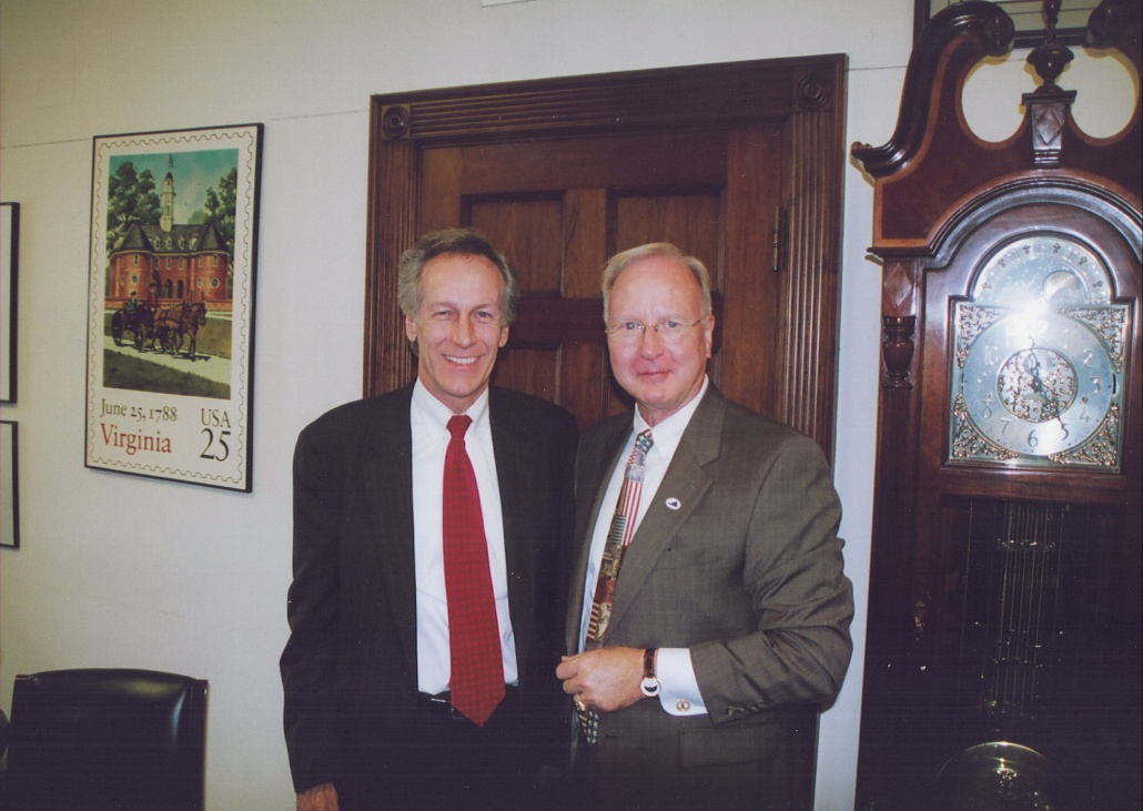 Congressman_Goode_with_Don_Blake_of_VCA