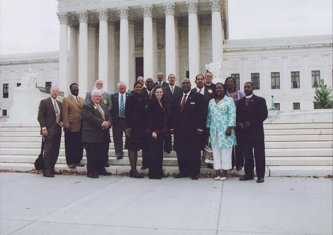 Delegation_of_Pastors_in_Washington-_DC_with_Don_Blake_of_Virginia_Christian_Alliance