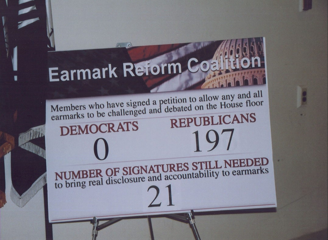 Earmark_Reform_Coalition