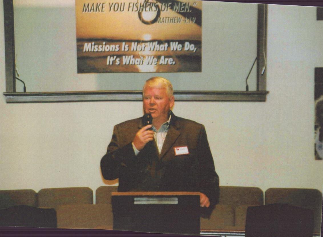 Pastor_Gary_Stewart