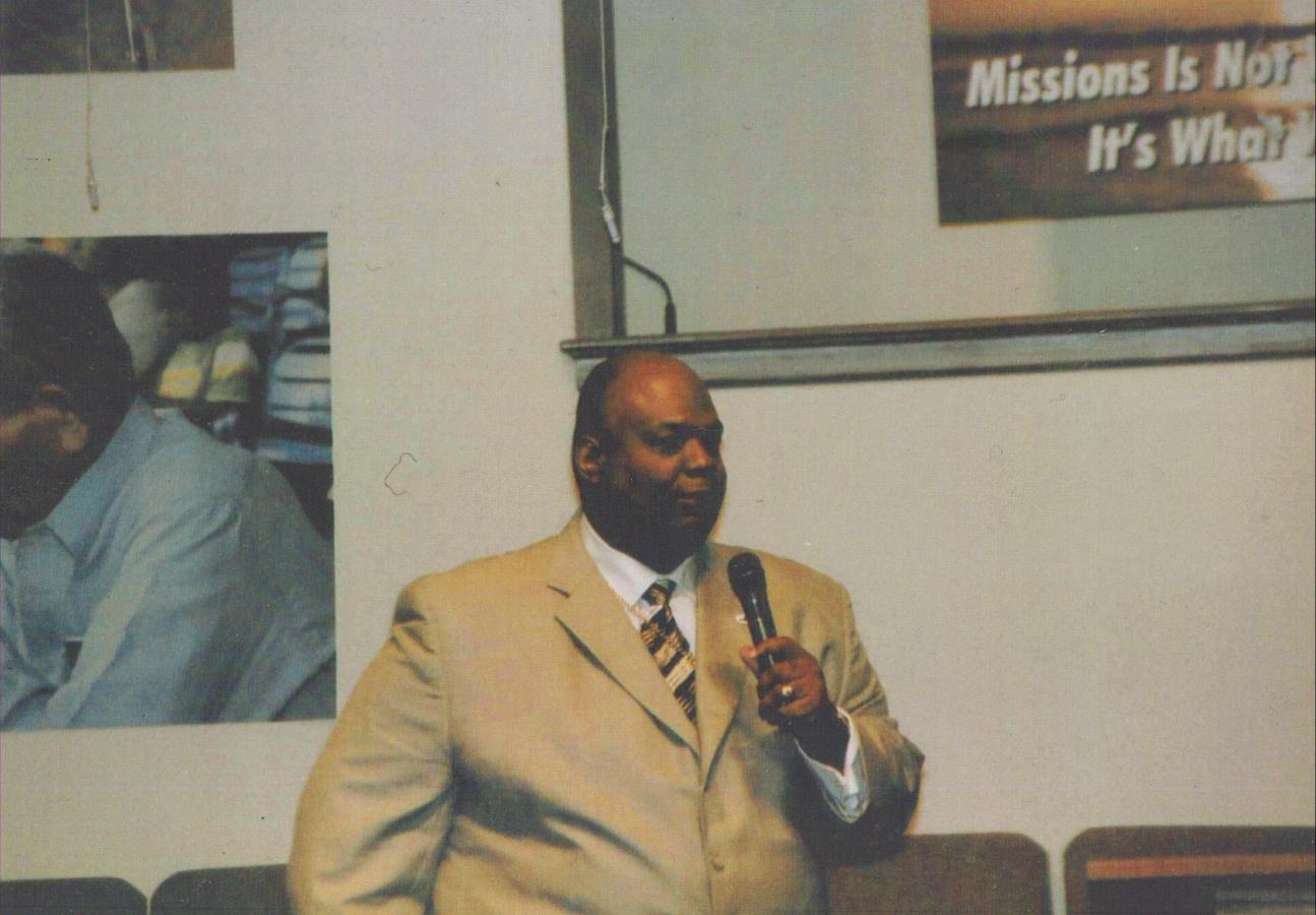 Pastor_Joe_Ellison