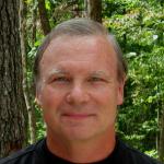 Gary Porter 150