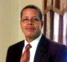 Pastor_Rudolph_Jones_Sr_fixed