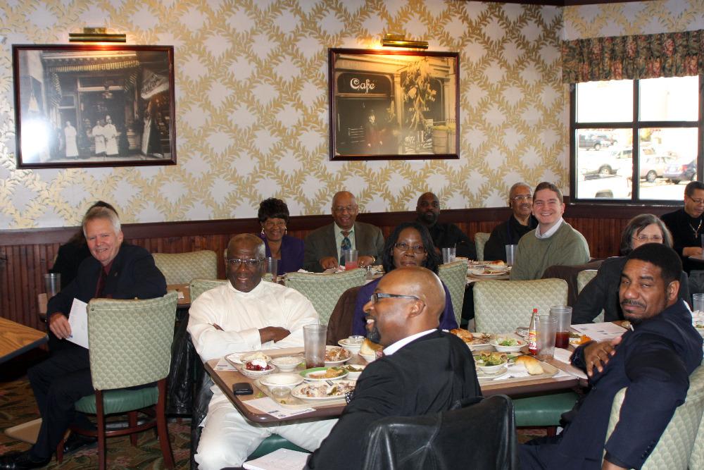 Pastors_Prayer_Luncheon_Group