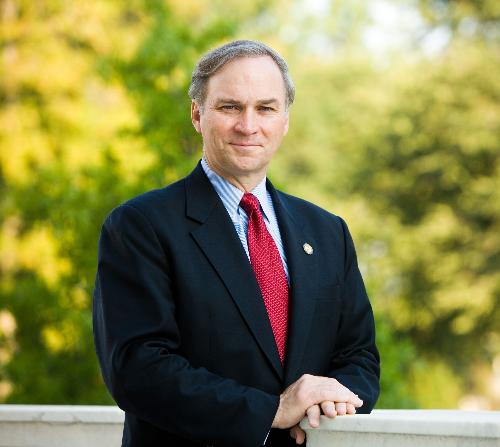 Congressman_Forbes
