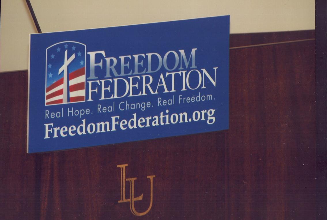 Freedom_Federation
