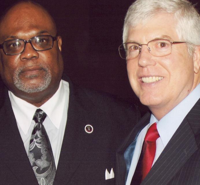 Joe_Ellison_with_Dean_Mat_Staver_of_Liberty_University_School_of_Law