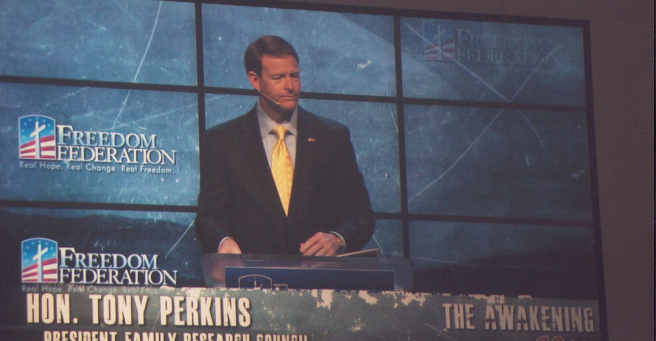 Tony_Perkins_of_the_Family_Research_Council