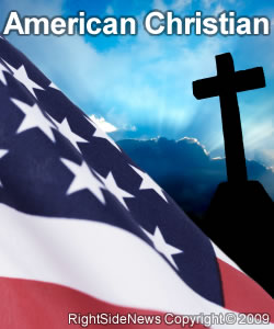 rsn_christ_250_background