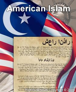 Islam_in_America
