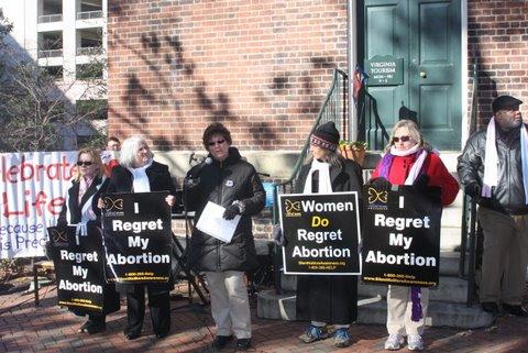 I_regret_my_abortion