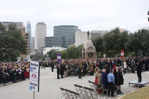 2011_Inauguration