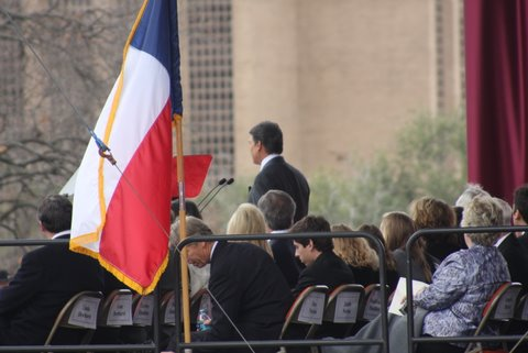 Governor_Rick_Perry_speaking