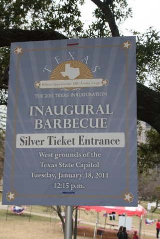 Inaugural_Barbecue