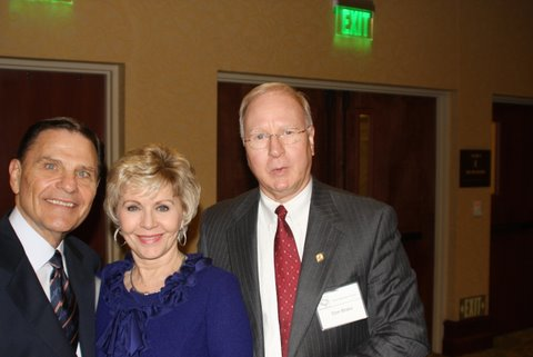 Kenneth_and_Gloria_Copeland_with_Don_Blake