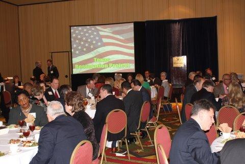 Texas_Restoration_Project_Dinner_Meeting_January_17_2011