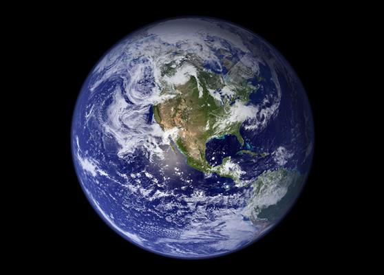 nasas-blue-marble-earth