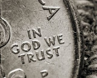 coin-in-god-we-trust2