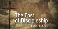 cost_of_discipleship