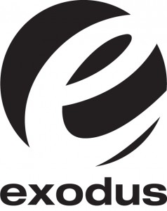 Exodus-Logo-Jan-2010-black-238x300