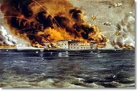Fort_Sumpter_Bombardment