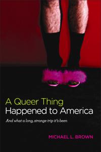 A_Queer_Thing_Ha_4d67e6017e4de