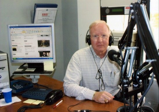 Norfolk_VA_Radio_Station_Don_Blake_Chairman_of_the_Virginia_Christian_Alliance