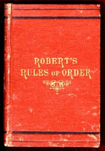 roberts_rules_of_order