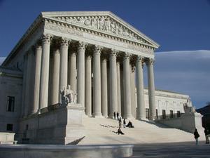 Supreme-Court-thumb-300x225