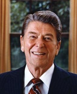 President_Ronald_Reagan_1985