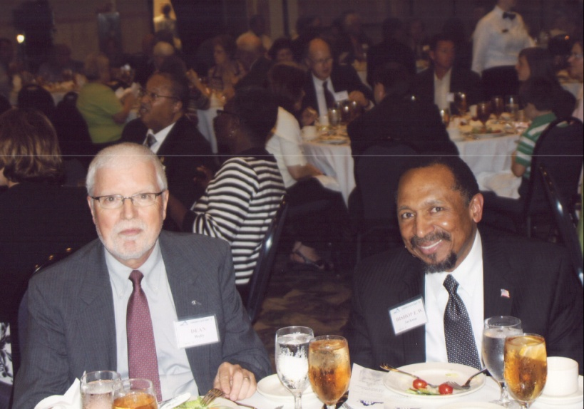 VCA_Board_Member_and_Chairman_of_Valley_Family_Forum_Dean_Welty_with_Bishop_Harry_Jackson