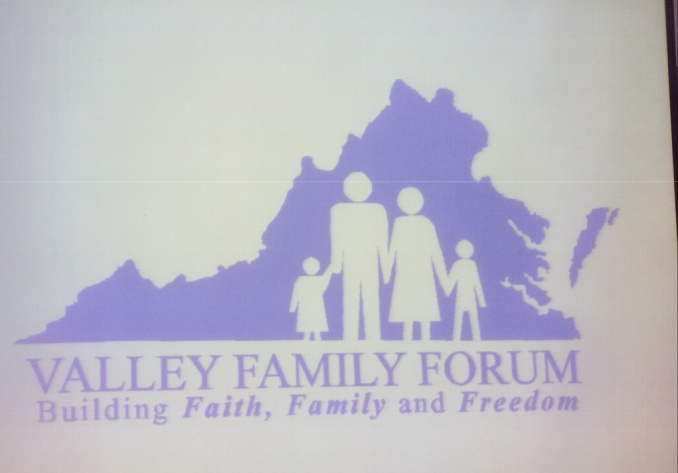 Valley_Family_Forum