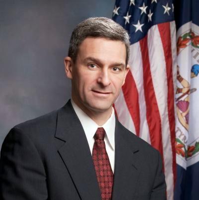 Virginia_Attorney_General_Ken_Cuccinelli