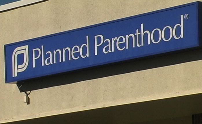planned_parenthood_sign-1