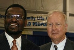 Bishop_Harry_Jackson_of_Impact__and_Don_Blake_VCA