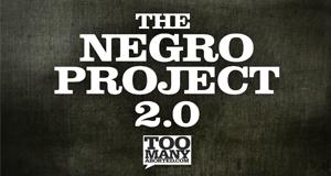 negroproject