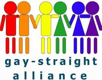 gay-36687346894_xlarge