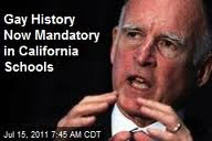 gay_history_gov_brown