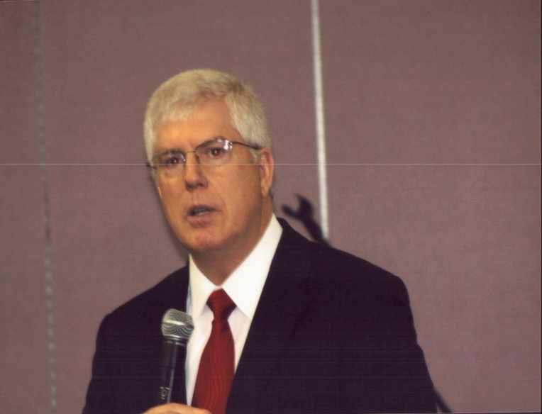 Liberty_Law_Dean_Matt_Staver