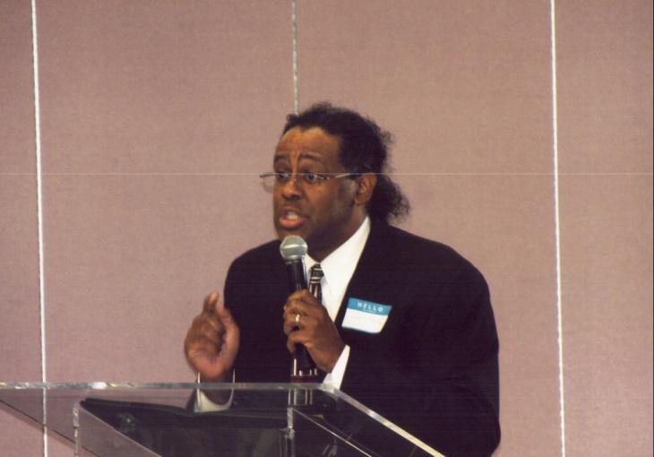 VCA_Advisory_Board_Member_Leroy_Hardy