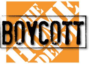 boycott-home-depot