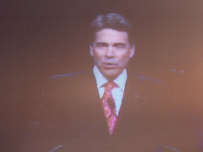 Rick_Perry_Live_Stream