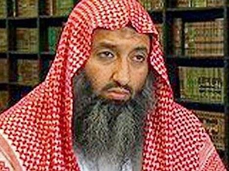 Abu-Adam
