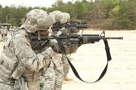 Combat_Troops