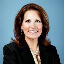 Rep_Michele_Bachmann