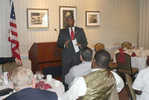 Congressman_Allen_West_of_Florida_spoke_at_the_luncheon