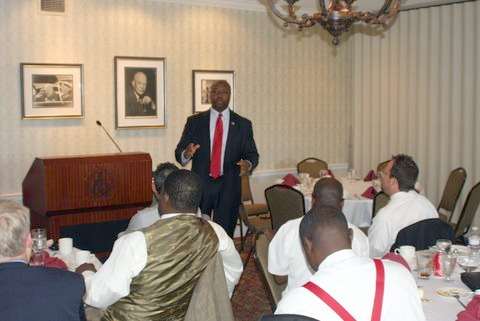 Congressman_Tim_Scott_of_South_Carolina_spoke_at_the_luncheon