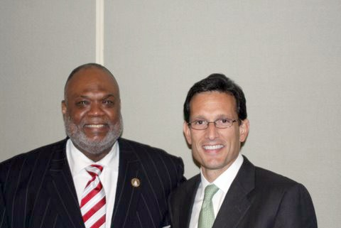 Pastor_Joe_Ellison_Jr_of_Essex_Village_Ministries_in_Richmond_with_Eric_Cantor