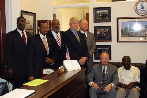 Pastors_met_in_Congressman_Cantors_Office