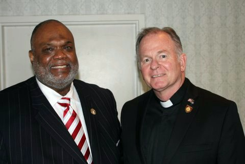 The_House_of_Representative_Chaplain_The_Reverend_Patrick_Conroy_with_Pastor_Joe_Ellison